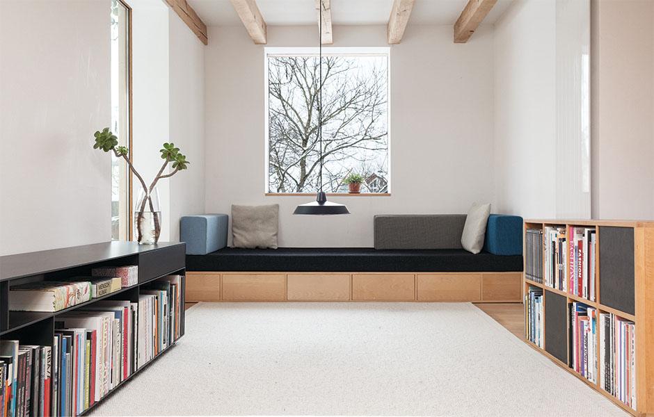 sl-h_privathaus-1