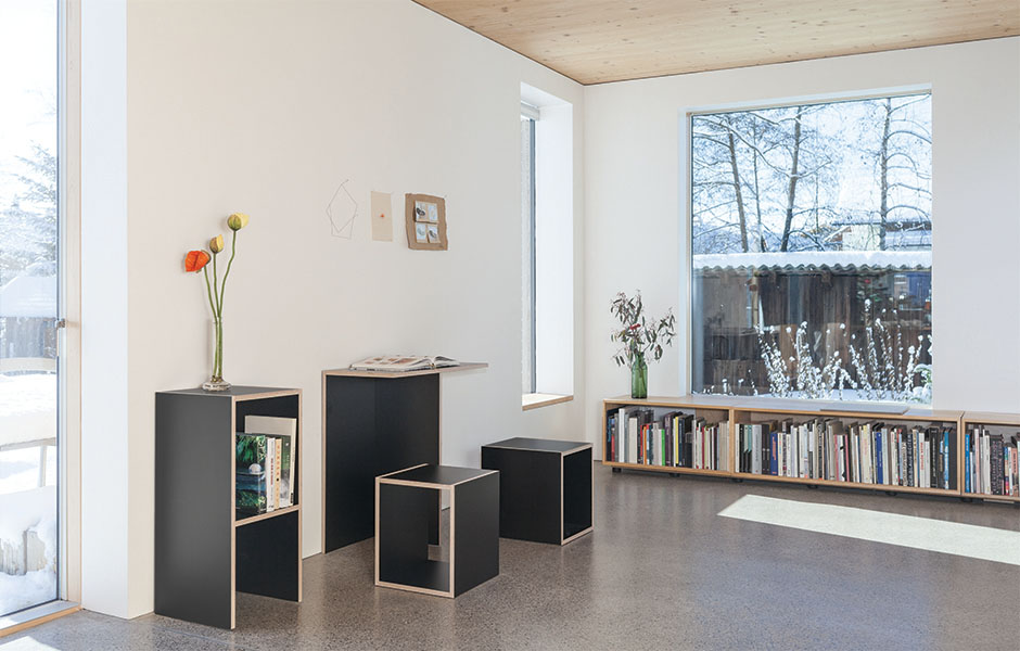 sl-h_privathaus-2